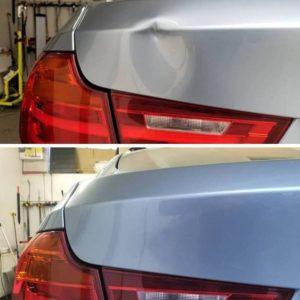 reparatii-tinichigerie-auto-cauzate-de-lovituri-grindina PDR-Cluj